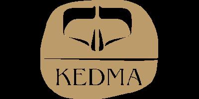 Kedma Cosmetics – если Вам нужна израильская косметика