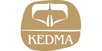 kedmacosmetics